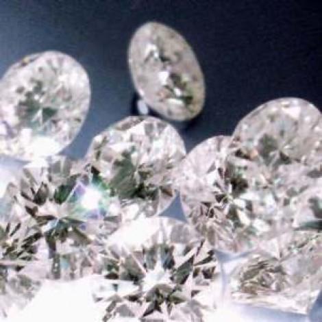 diamanti-antitumorali-e1300009124977