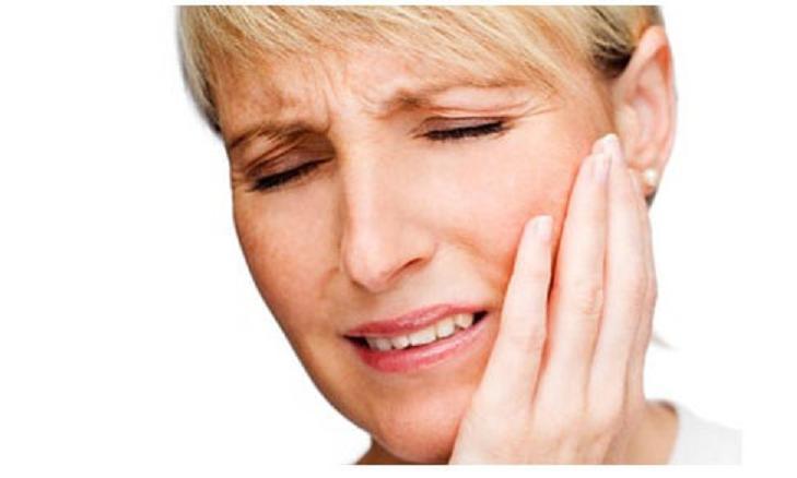 mal-di-denti1