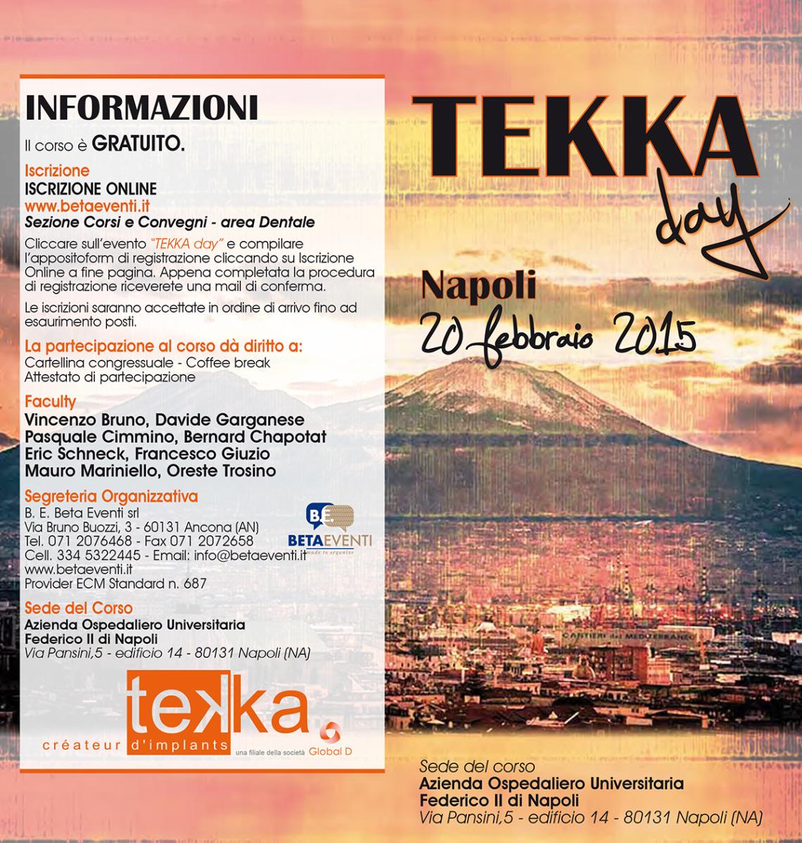 esternoTekka2015