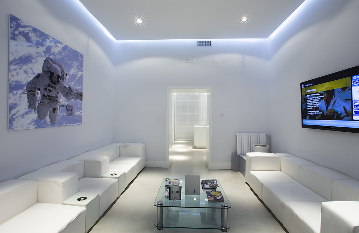 arredamento studio dentistico yk99 pineglen On arredamento studio dentistico
